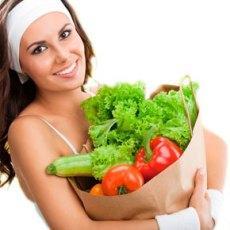 Что такое продукты с отрицательной калорийностью?