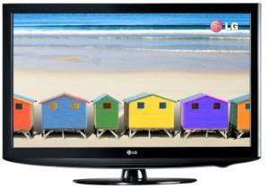 LG 32LD320 LCD