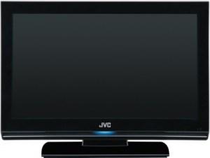 TV JVC