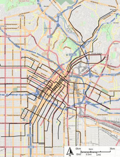 600px-Los_Angeles_Railway_(Yellow_Cars_streetcars).svg