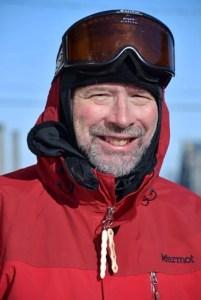 John Hergert