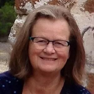 Lin Carlson