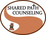 Shared Path Counseling logo