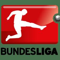 Die Fussball Bundesliga in der Schweiz verfolgen