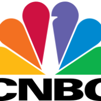 CNBC Senderprofil
