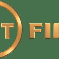 TNT Film, Senderbeschreibung