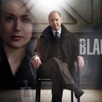 The Blacklist, Episodenliste und Ausstrahlungstermine