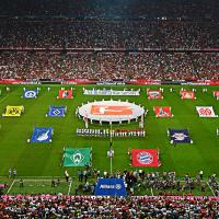 Wie du die Bundesliga 2018 in der Schweiz schauen kannst und wieviel es kostet