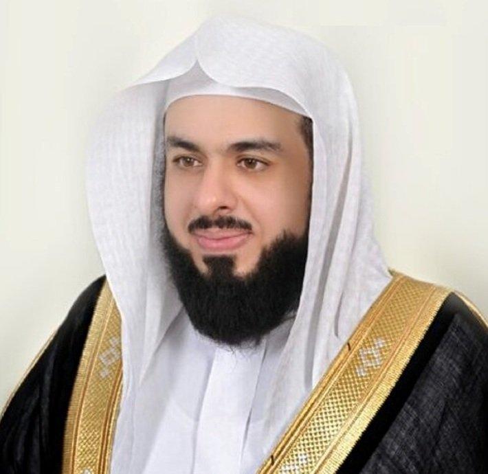 خالد الجليل Mp3 استماع وتحميل اغاني مجانا