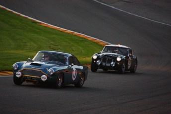 Spa Franchorhamps Six Hours 09-2012 262