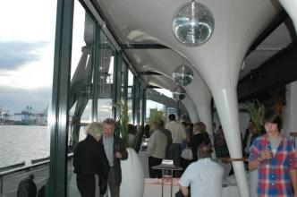 p_Dlt-Treffen Hamburg 104