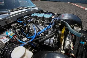dampfmaschinen-46
