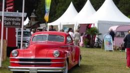 Classic Days Schloss Dyck 20160806 (4)