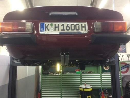 Guido's 1600M (45)