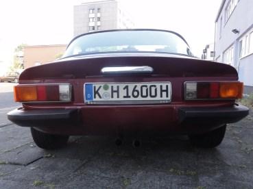 Guido's 1600M (8)
