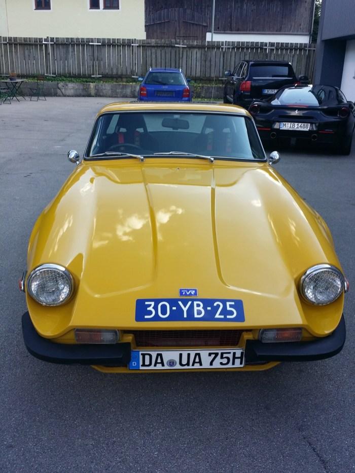 Uwe's 3000er (7)