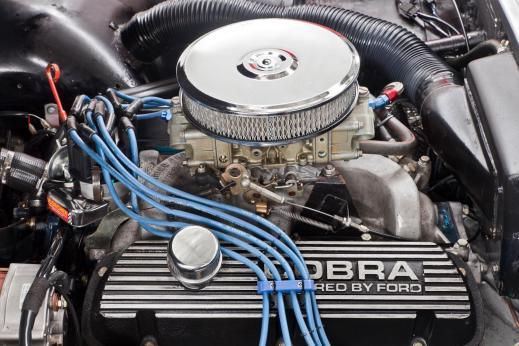Tuscan V8 RHD 1970 (14)