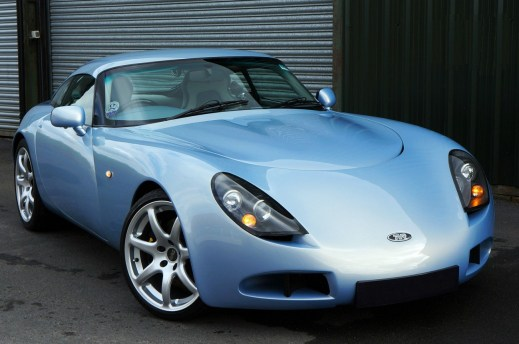 TVR T350C (1)