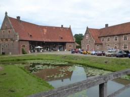 Schloss Raesfeld (19)