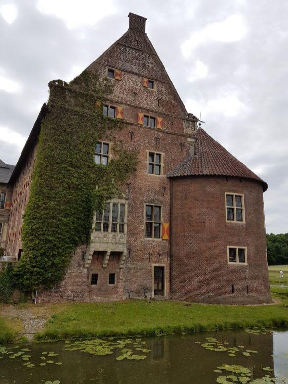 Schloss Raesfeld (47)