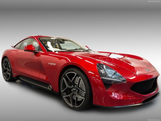 TVR-Griffith-2019-(1)