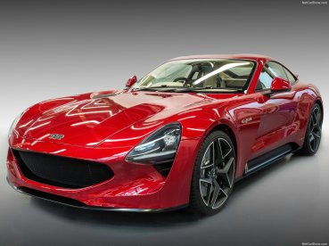 TVR-Griffith-2019-(2)