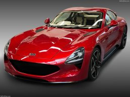 TVR-Griffith-2019-(3)