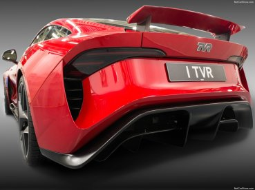 TVR-Griffith-2019-(6)