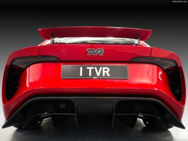 TVR-Griffith-2019-(8)
