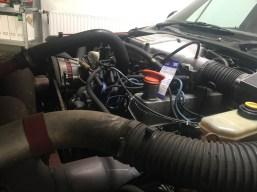 Ralf's 1992 V8S (13)