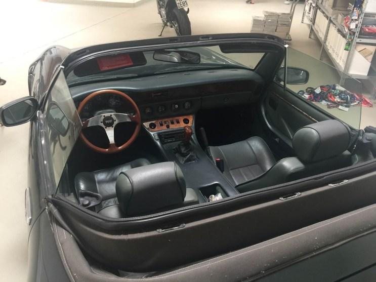 Ralf's 1992 V8S (8)