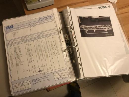 TVR Chimaera 500 Taraka Plus (19)
