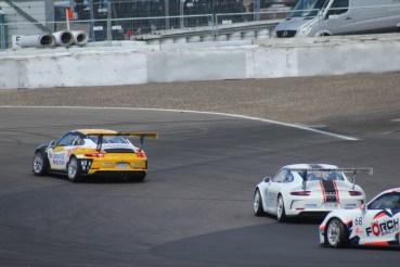 Impressionen vom Oldtimer Grand Prix 2018 (101)