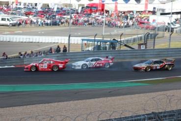 Impressionen vom Oldtimer Grand Prix 2018 (126)