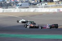 Impressionen vom Oldtimer Grand Prix 2018 (135)