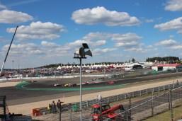 Impressionen vom Oldtimer Grand Prix 2018 (143)
