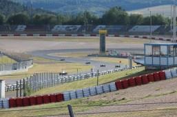 Impressionen vom Oldtimer Grand Prix 2018 (148)