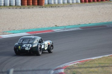 Impressionen vom Oldtimer Grand Prix 2018 (153)