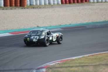 Impressionen vom Oldtimer Grand Prix 2018 (154)