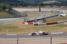 Impressionen vom Oldtimer Grand Prix 2018 (35)