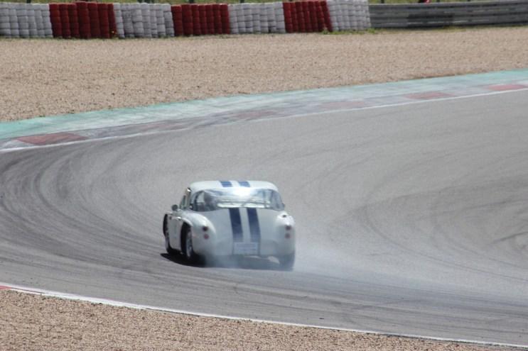 Impressionen vom Oldtimer Grand Prix 2018 (39)