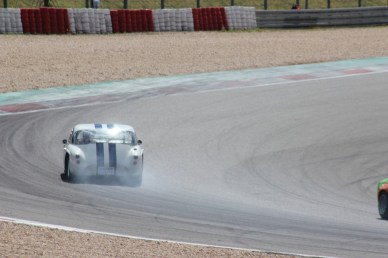 Impressionen vom Oldtimer Grand Prix 2018 (40)