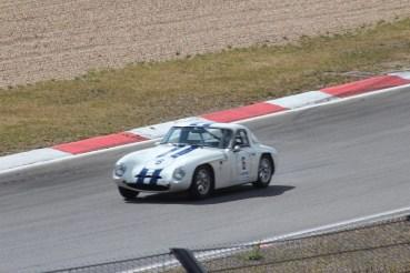 Impressionen vom Oldtimer Grand Prix 2018 (47)