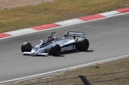 Impressionen vom Oldtimer Grand Prix 2018 (49)