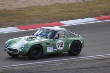 Impressionen vom Oldtimer Grand Prix 2018 (66)