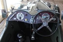 Impressionen vom Oldtimer Grand Prix 2018 (77)
