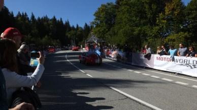 Rossfeldrennen (69)