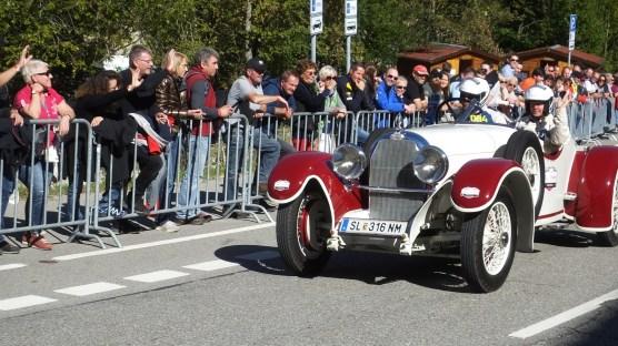 Rossfeldrennen (73)