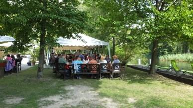 TVR Deutschlandtreffen 2018 in Potsdam - Ziegeleipark Mildenberg (12)
