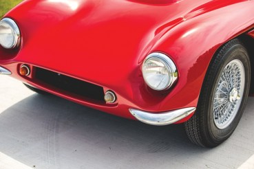 TVR Griffith-200 (11)
